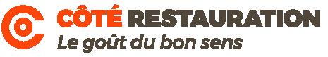 Côté Restauration